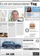 2019/32 - Ulm hat geöffnet - Page 5