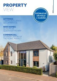 Issue 7 - Property View