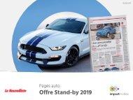 NOUVELLISTE_OFFRE_Standby-auto_2019