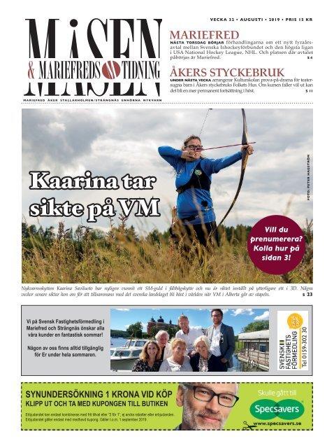 Dejting Uppsala | Hitta krleken bland singelfrldrar