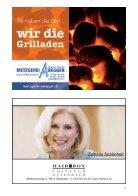 Ottebächler 213 Juli/August 2019 - Page 5