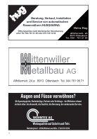 Ottebächler 213 Juli/August 2019 - Page 6