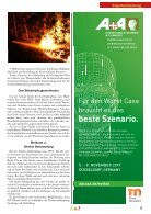 RuF Ausgabe Nr. 07/2019 - Seite 5