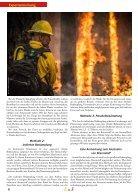 RuF Ausgabe Nr. 07/2019 - Seite 6