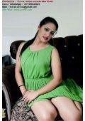Indian Escorts Ajman ! 0555228626 !Indian Call Girls Ajman - Page 2