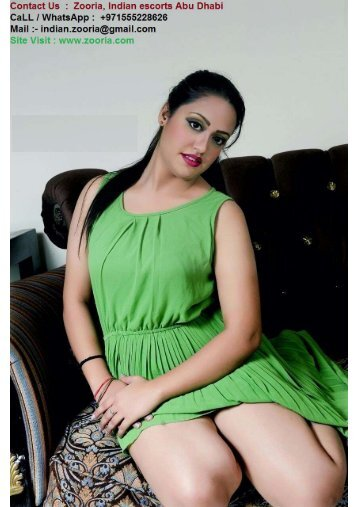 Indian Escort Abu Dhabi 0555228626 Indian Escort in Abu Dhabi