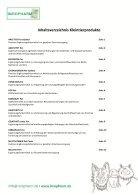 INROPHARM Tierarzt Produkte - Kleintiere - Seite 2