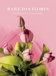 Revista 94 - Baile das Flores