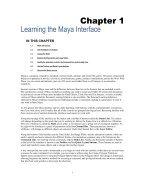 maya - Page 3