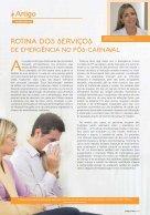 IR Março - Page 5