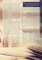 IR Março - Page 7