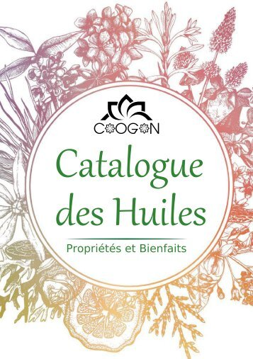 Catalogue-huiles-1