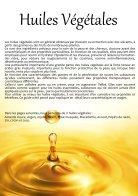 Catalogue-huiles-1 - Page 2