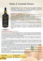 Catalogue-huiles-1 - Page 4