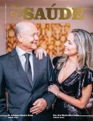 Revista +Saúde - 26ª Edição