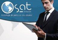 Revista SAT - (09-08-2019)
