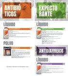 Cátalogo PARAGUAY - Page 2