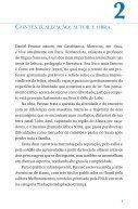MANUAL DO PROFESSOR - O OLHO DO LOBO - Page 4