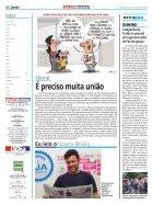 GAZETA DIARIO 942 - Page 2