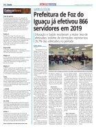 GAZETA DIARIO 942 - Page 4