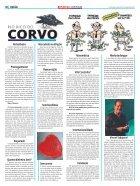GAZETA DIARIO 942 - Page 6