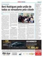 GAZETA DIARIO 942 - Page 7