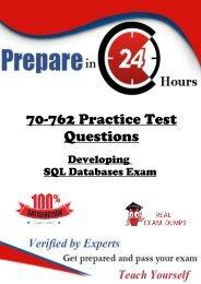 Pass Your CyberArk CAU302 Exam In First Attempt - CAU302