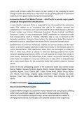 Automotive Brake Fluid Market - Page 2