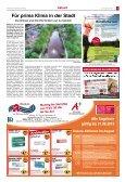 2019-08-11 Bayreuther Sonntagszeitung  - Seite 3