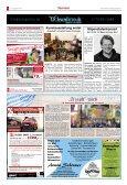 2019-08-11 Bayreuther Sonntagszeitung  - Seite 4