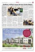 2019-08-11 Bayreuther Sonntagszeitung  - Seite 5