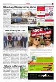 2019-08-11 Bayreuther Sonntagszeitung  - Seite 7