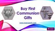 firstcommuniongifts-pdf