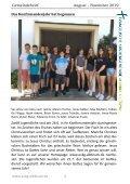 Gemeindebrief Nr. 02-19 - Page 3