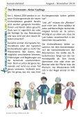 Gemeindebrief Nr. 02-19 - Page 4