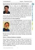 Gemeindebrief Nr. 02-19 - Page 7