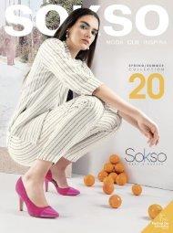 sokso_cd6_2019