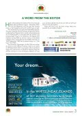 COMMANDO News Magazine - Edition 16, 2019 - Page 5