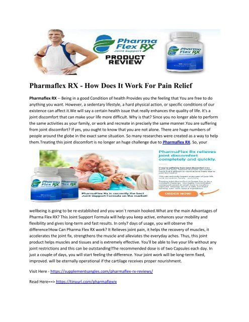 how much pain relief jobs