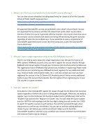 Binder for website - Page 5