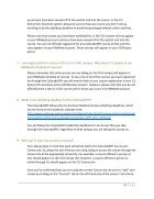 Binder for website - Page 7