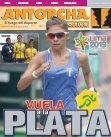 Antorcha Deportiva 381 - Page 2