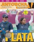 Antorcha Deportiva 381 - Page 3