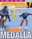 Antorcha Deportiva 381 - Page 4