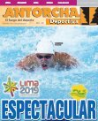 Antorcha Deportiva 381 - Page 6