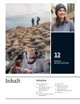 Schöffel Magazin Herbst/Winter 2019/2020 - Seite 4