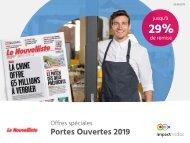 NOUVELLISTE_OFFRE_PortesOuvertes_2019
