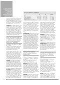 treffen für kardiovaskuläre rehabilitation – abstracts - AGAKAR - Seite 4