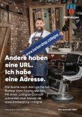 Die Wirtschaft Köln Ausgabe 05 / 2019 - Page 2