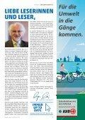Die Wirtschaft Köln Ausgabe 05 / 2019 - Page 3